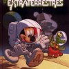 Mickey&Co- Histoires d'extraterrestres